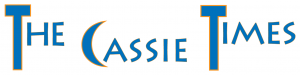 The Cassie Times Logo